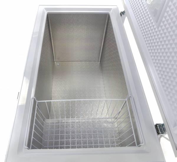maxima-digital-deluxe-chest-freezer-horeca-freezer (29)
