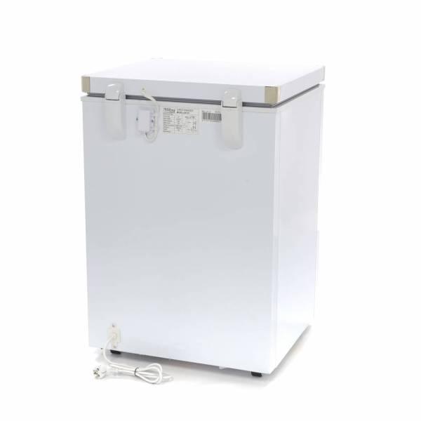 maxima-digital-deluxe-chest-freezer-horeca-freezer (3)