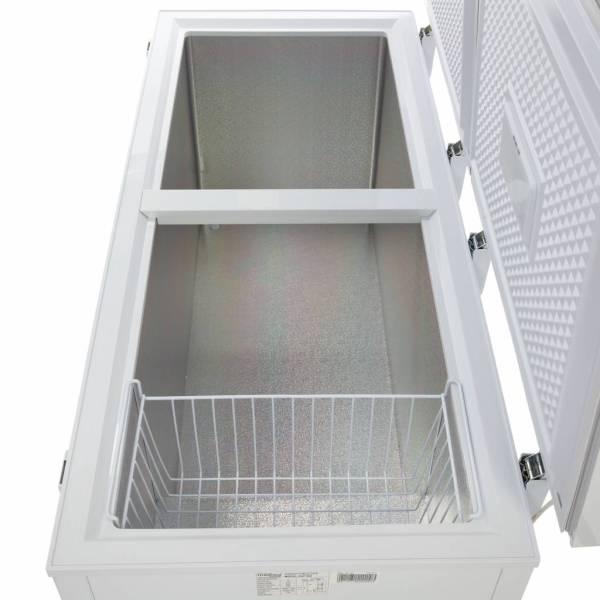 maxima-digital-deluxe-chest-freezer-horeca-freezer (42)