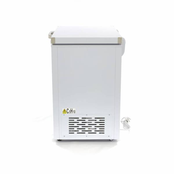 maxima-digital-deluxe-chest-freezer-horeca-freezer (8)