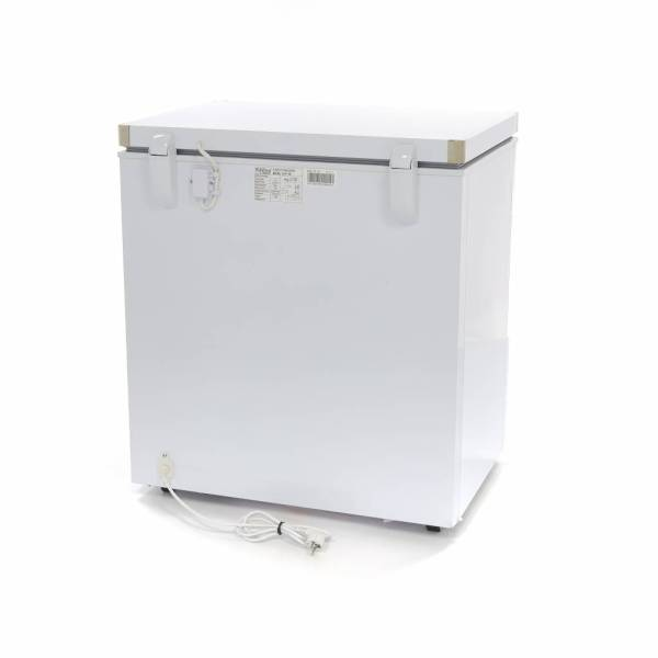 maxima-digital-deluxe-chest-freezer-horeca-freezer (9)