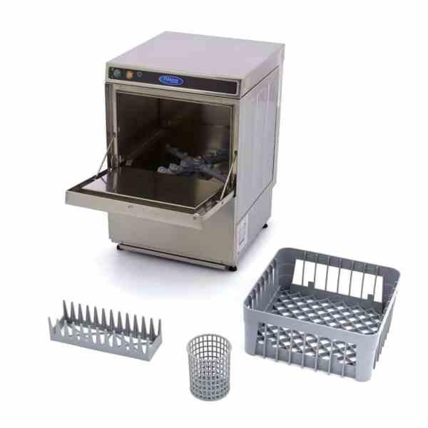 maxima-glass-washing-machine-vng-350 (2)