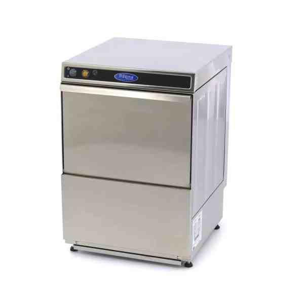 maxima-glass-washing-machine-vng-350