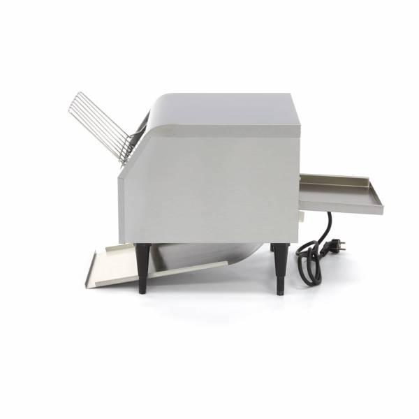 maxima-grille-pain-convoyeur-mtt-300 (3)