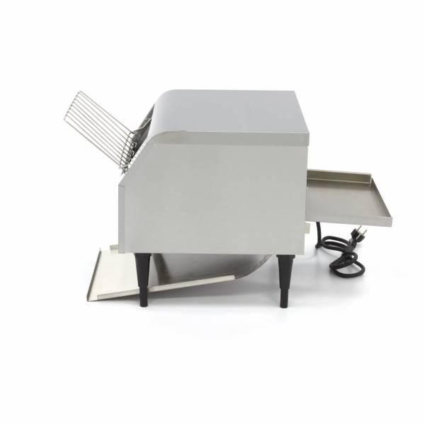 maxima-grille-pain-convoyeur-mtt-450 (2)
