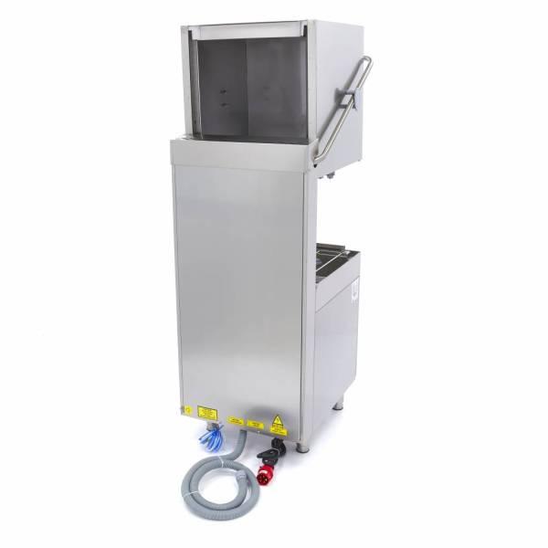 maxima-hood-dishwasher-vn-2000-400v (6)