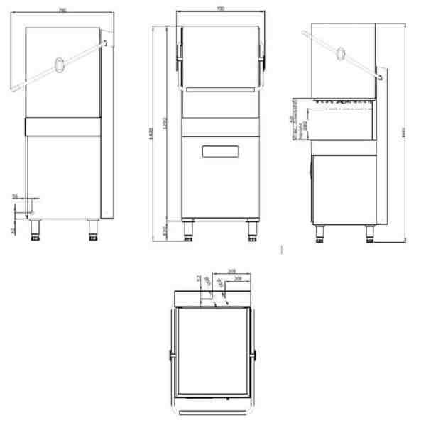 maxima-hood-dishwasher-vn-2000-400v (9)