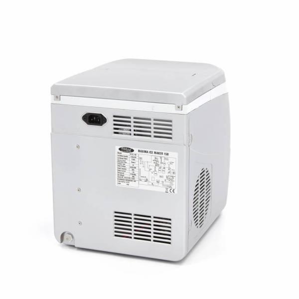 maxima-ice-cube-machine-m-ice-15 (3)