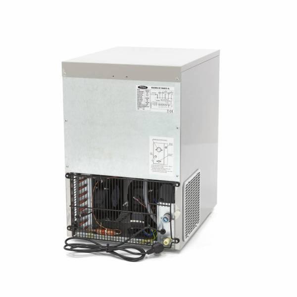 maxima-ice-cube-machine-m-ice-45 (3)