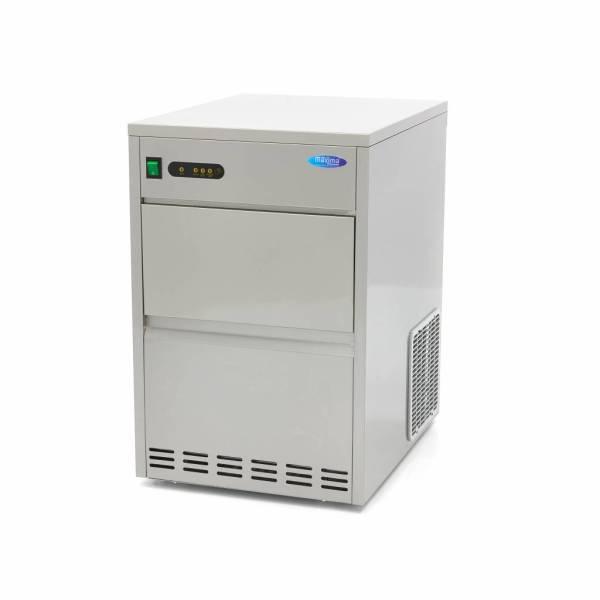maxima-ice-cube-machine-m-ice-45