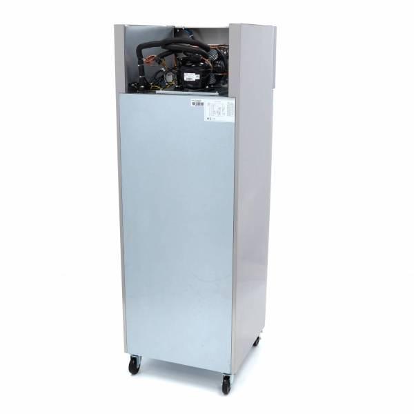 maxima-luxury-fridge-r-400l-sn (3)
