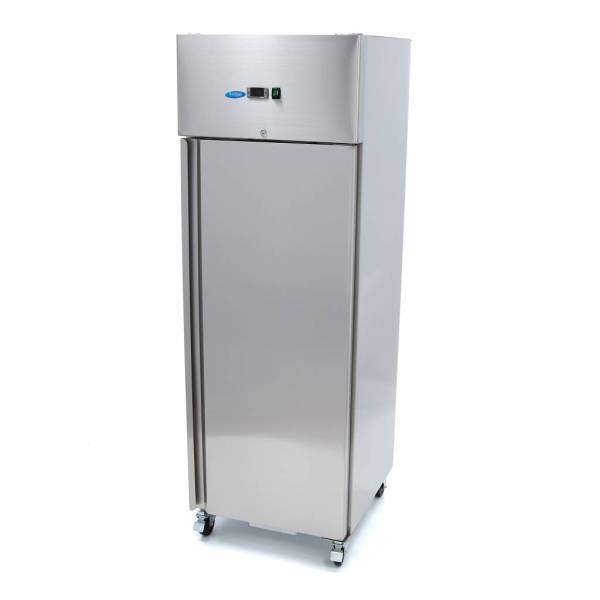 maxima-luxury-fridge-r-400l-sn