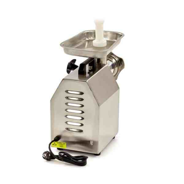 maxima-meat-mincer-mmm-22 (3)