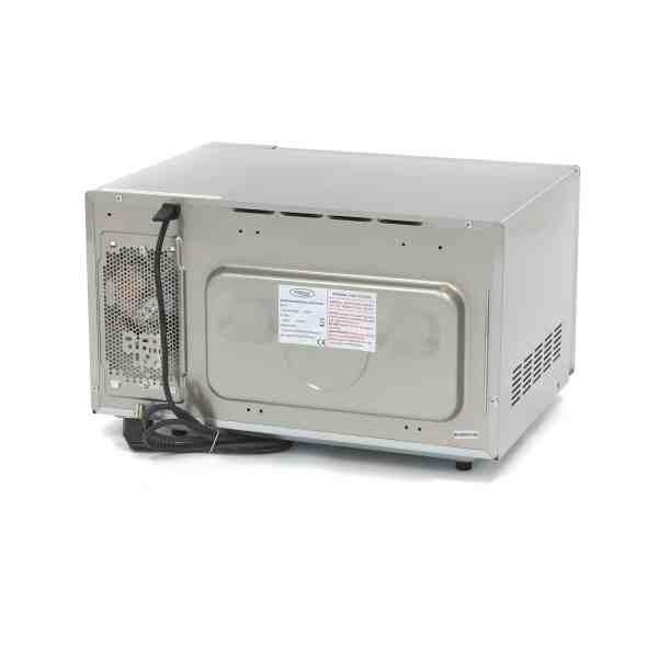 maxima-professional-microwave-25l-1000w-programmab (3)