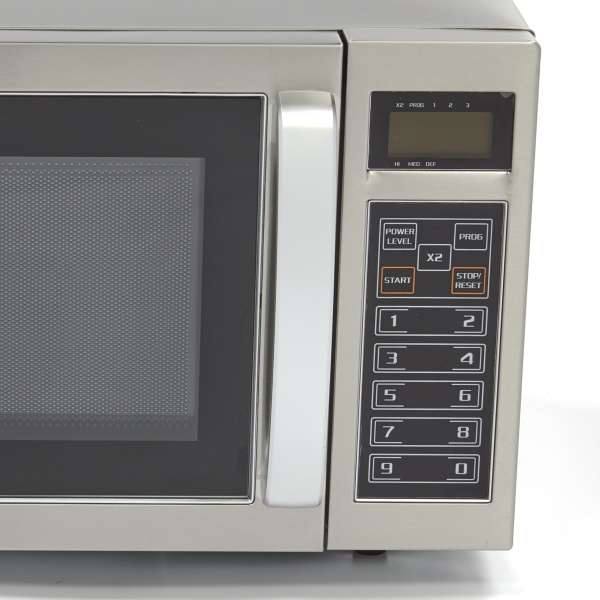 maxima-professional-microwave-25l-1000w-programmab (4)
