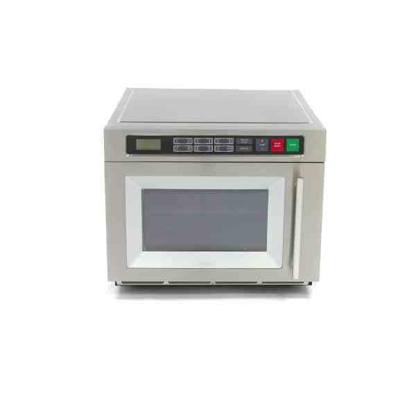maxima-professional-microwave-30l-1800w-programmab (1)