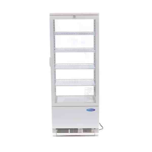 maxima-refrigerated-display-98l-white (1)