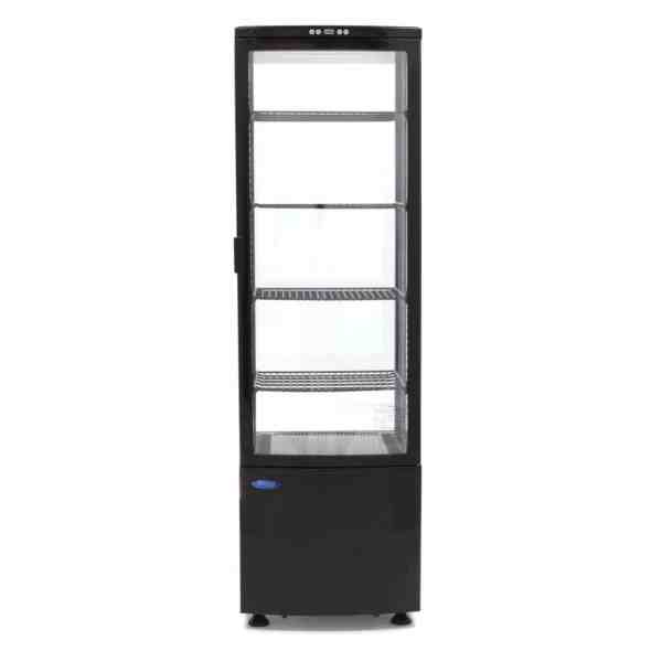 maxima-refrigerated-display-case-235l-black (1)