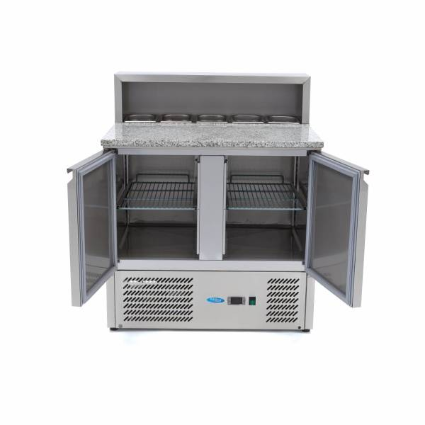 maxima-refrigerated-pizza-table-2 (3)