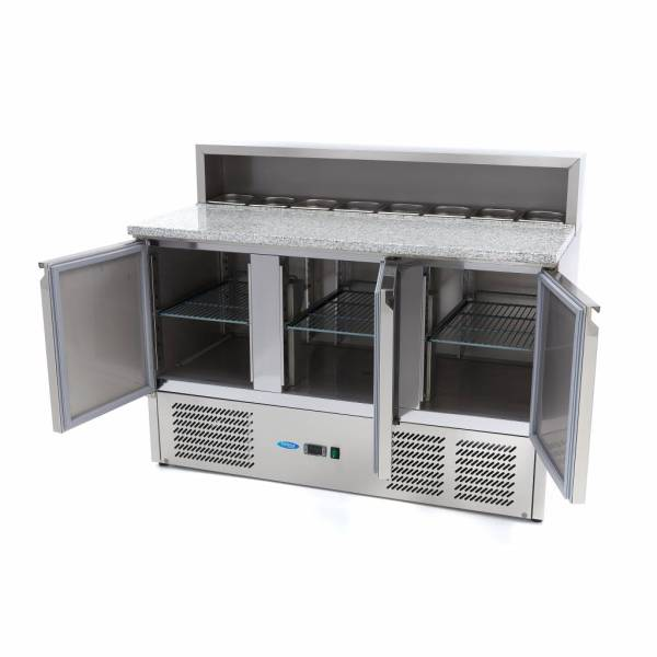 maxima-refrigerated-pizza-table-3 (1)