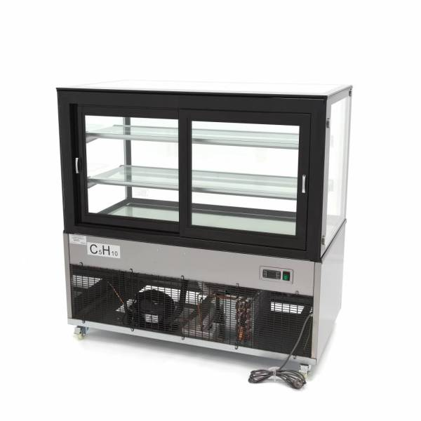 maxima-refrigerated-showcase-pastry-showcase-300l (3)