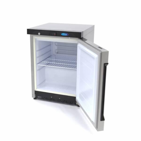 maxima-refrigerator-r-200l-ss (1)