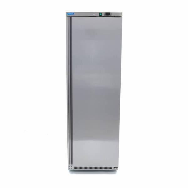 maxima-refrigerator-r-400l-ss (2)