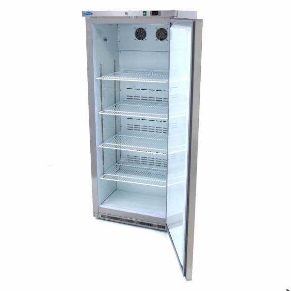 maxima-refrigerator-r-600l-ss (1)