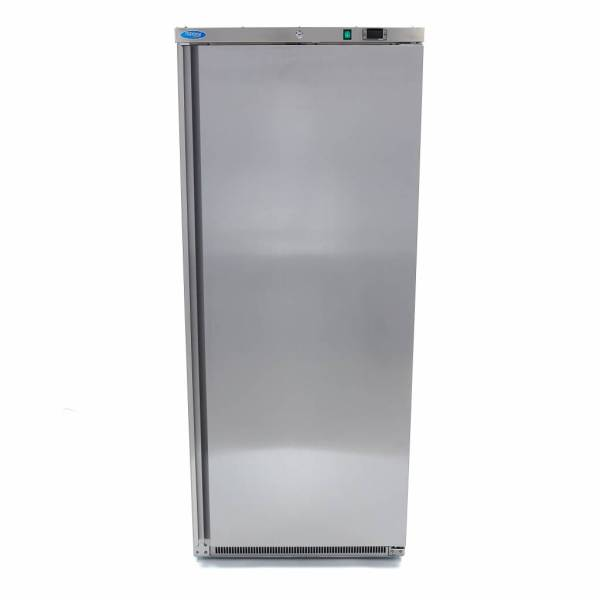 maxima-refrigerator-r-600l-ss (2)