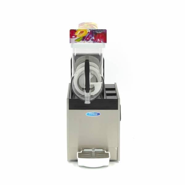 maxima-slush-granita-machine-1-x-15l (1)