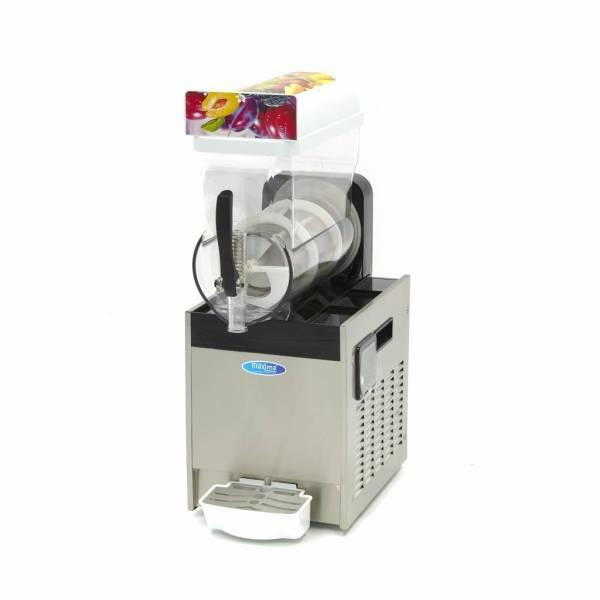 maxima-slush-granita-machine-1-x-15l