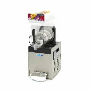 maxima-slush-granita-machine-1-x-15l