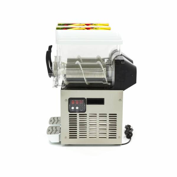 maxima-slush-granita-machine-2-x-15l (2)