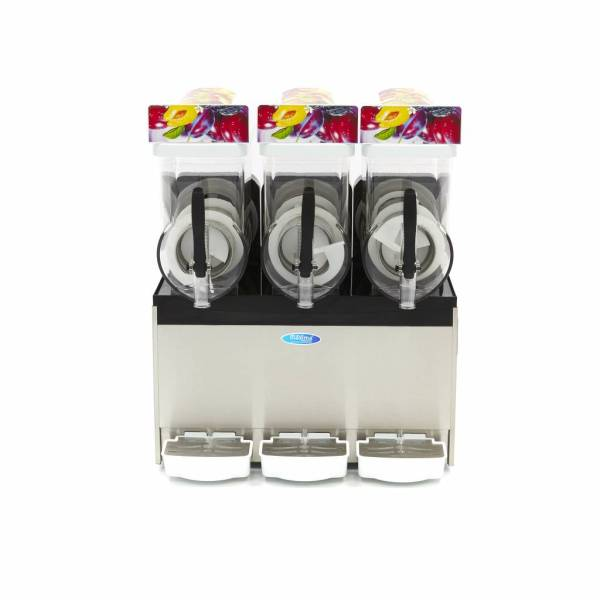 maxima-slush-granita-machine-3-x-15l (1)