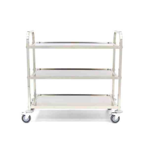 maxima-stainless-steel-serving-trolley-3 (1)