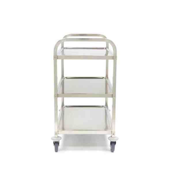 maxima-stainless-steel-serving-trolley-3 (2)