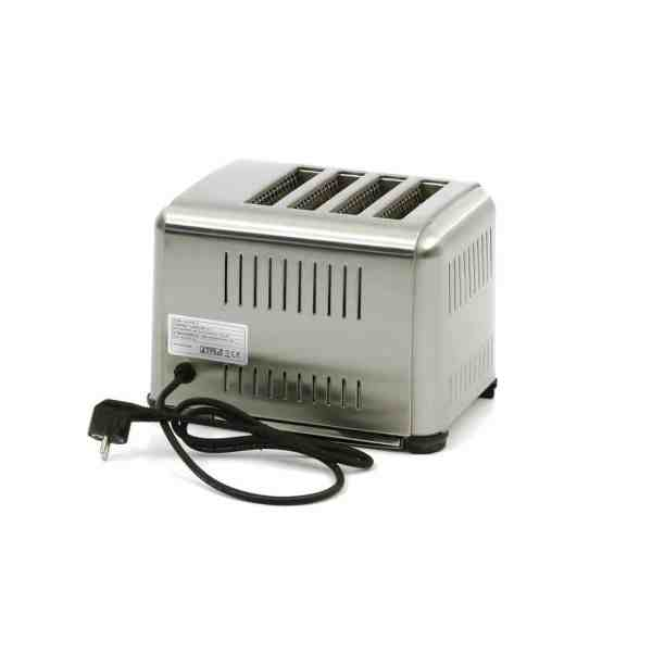 maxima-toaster-mt-4 (4)