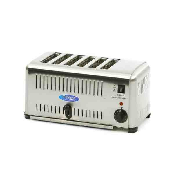 maxima-toaster-mt-6