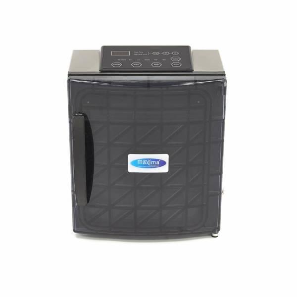 maxima-vacuum-packing-machine-liquid-250-pump-with