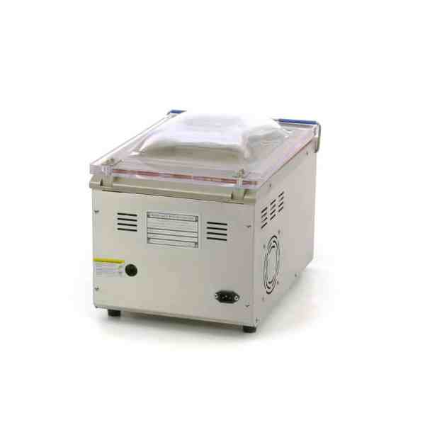 maxima-vacuum-packing-machine-mvac-200 (2)