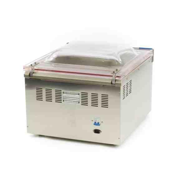 maxima-vacuum-packing-machine-mvac-450 (3)