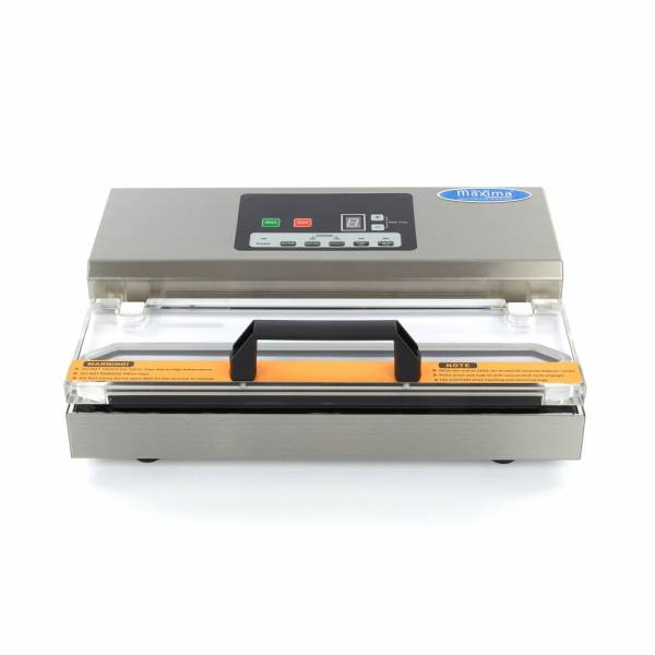 maxima-vacuum-sealer-vacuum-packing-machine-310-mm (2)