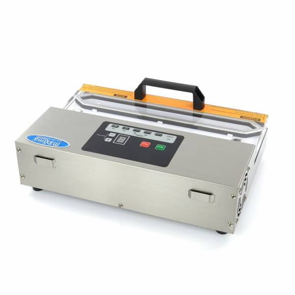 maxima-vacuum-sealer-vacuum-packing-machine-310-mm (4)