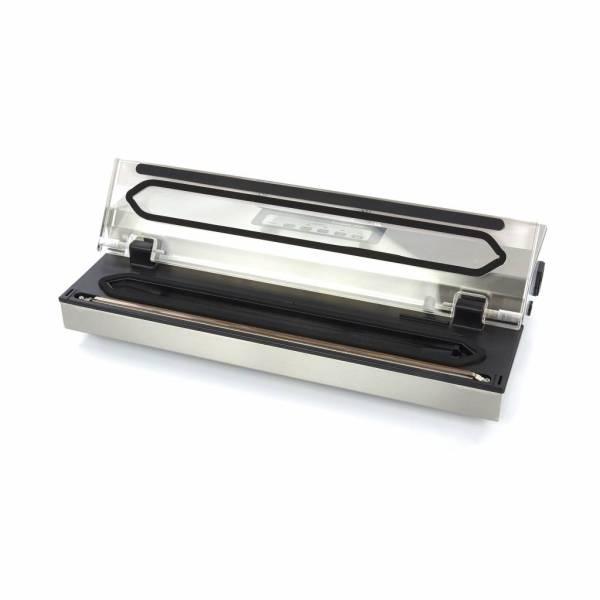 maxima-vacuum-sealer-vacuum-packing-machine-406-mm (1)
