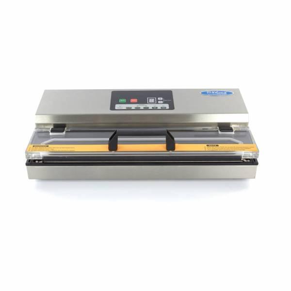 maxima-vacuum-sealer-vacuum-packing-machine-406-mm (2)