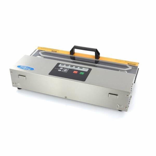 maxima-vacuum-sealer-vacuum-packing-machine-406-mm (4)