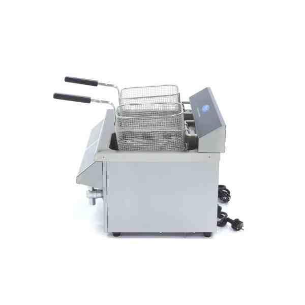 maxima-friteuse-a-induction-2-x-8l-avec-robinet (3)