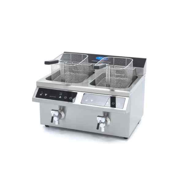 maxima-friteuse-a-induction-2-x-8l-avec-robinet