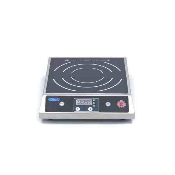 maxima-plaque-de-cuisson-a-induction-2700w (1)