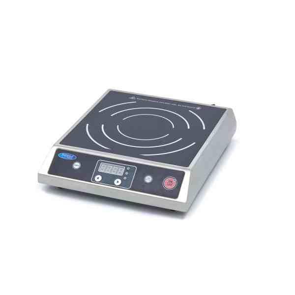 maxima-plaque-de-cuisson-a-induction-2700w